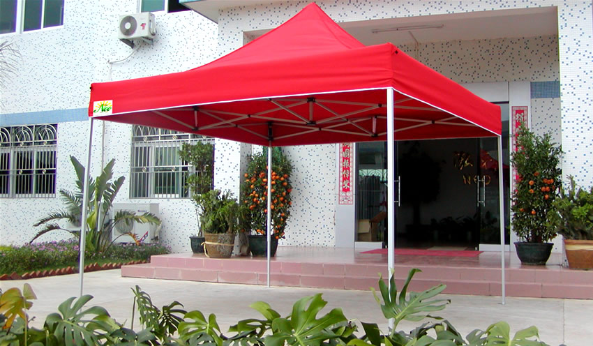 carpa-plegable-cabcera