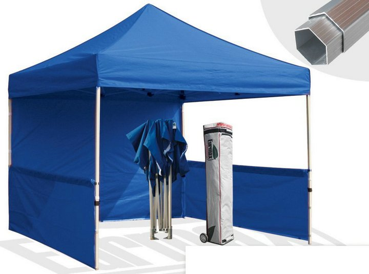 carpas de acordeon para fiestas eventos