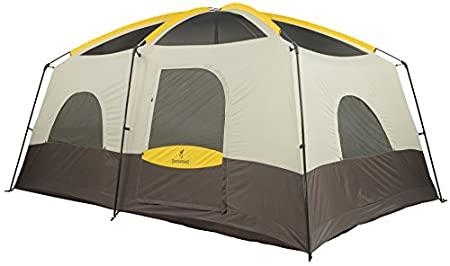 Tienda Familiar / De Caza Browning Camping Big Horn.
